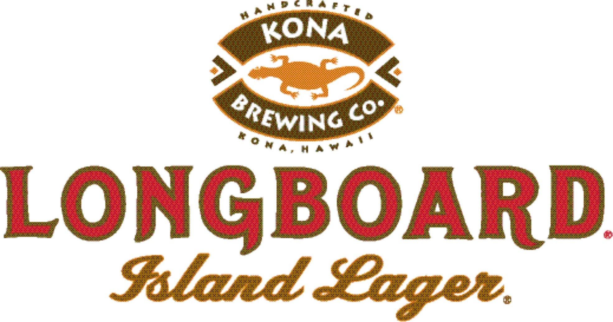 Longboard Compa... Longboard Company Logo
