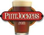 Pint Jockeys logo
