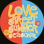Love_Street_Tap_Sticker[3]