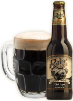 Rahr and Sons Ugly Pug