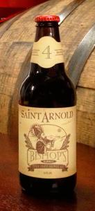 BB4 Saint Arnold