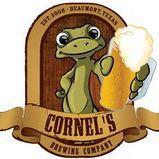 Cornel's logo
