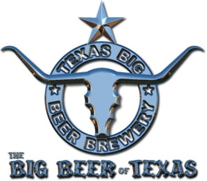 Texas Big Beer