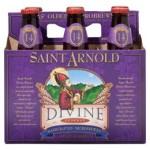 saint-arnold-divine-reserve-14