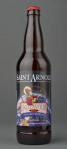 Saint Arnold Endeavour