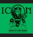 SA Icon Green
