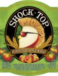 Shock Top Apple Crisp
