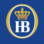 Hoffbrau logo