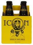 Saint Arnold Icon Godl
