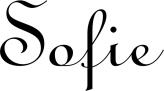 GI Sophie
