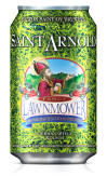 fancy_lawnmower_can