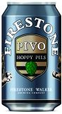 Pivo Pils_Can
