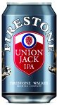 Union Jack_Can