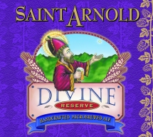 divine_reserve