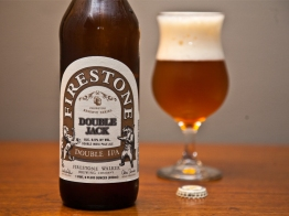 firestone-walker-double-jack-double-ipa