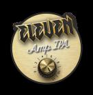 ElevenAmp