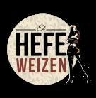 ElHefe