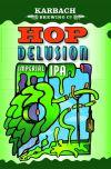 Hop Delusion