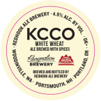 kcco-white-final-revised-keg-cap