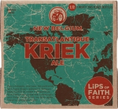 Transatlantique_Kriek_22oz_Mothercarton_Side.jpg
